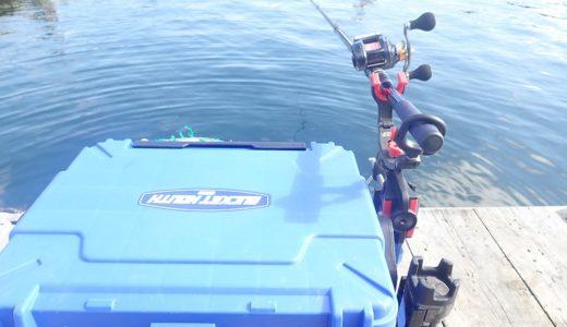 傳八屋釣り堀釣行11月はブリゲットならずも満足いく釣果
