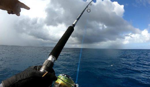 玉川漁港は北陸アオリイカ釣り・根魚釣りの穴場的ポイント
