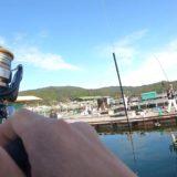釣り竿が折れる悲劇…ロッド破損をしないためにすべき日頃の扱い方