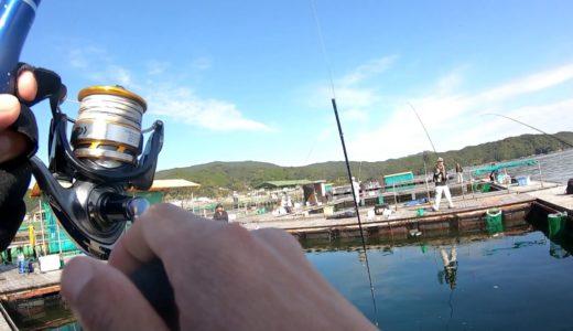 釣り竿が折れる悲劇...ロッド破損をしないためにすべき日頃の扱い方